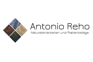 antonio_reho