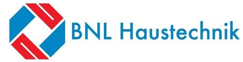 BNL Haustechnik