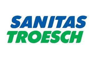 sanitas_troesch